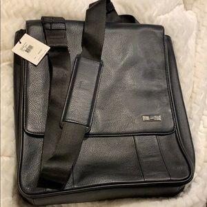 CK Messenger Bag